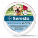 COLLAR ANTIPARASITARIO SERESTO DE BAYER