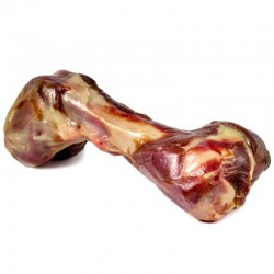 HUESO DE JAMON 100% NATURAL