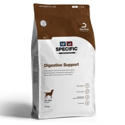SPECIFIC DIGESTIVE SUPPORT - CID