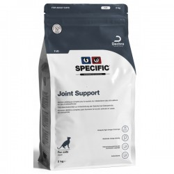 SPECIFIC GATO JOINT SUPPORT - FJD