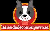 CONMIPERRO.ES